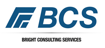 Bright Consulting Services