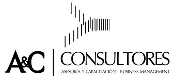 A&C Consultores