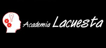 Academia Lacuesta