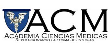 Academia Ciencias Médicas