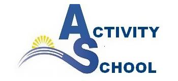 Activity School