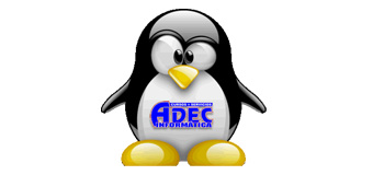 ADEC Informática