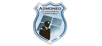 Admoneo - Teleseguridad y Monitoreo