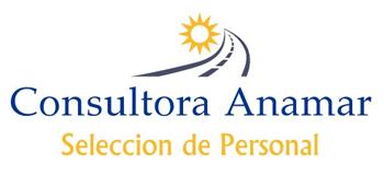 Consultora Anamar - Selección de Personal
