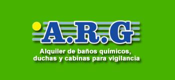 A.R.G
