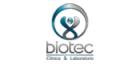 Biotec Clínica y laboratorio Biotecnológico