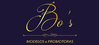 Agencia Bo's - Eventos & Promociones