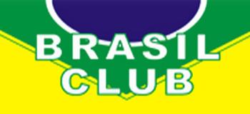 Brasil Club de Portugés