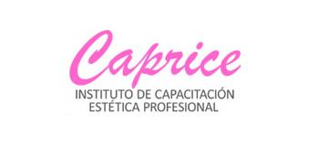 Instituto Caprice