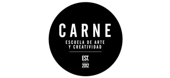 CARNE - Escuela de Arte y Creatividad