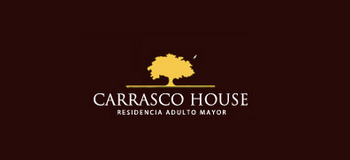 Carrasco House