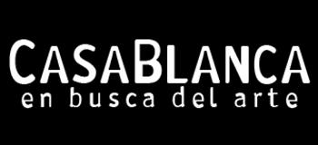 Casablanca - Escuela de Arte