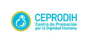 Centro de Promoción por la Dignidad Humana