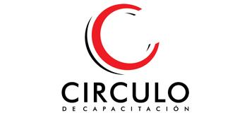Círculo de Capacitación