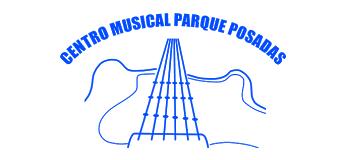 Centro Musical Parque Posadas