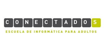 Conectados - Escuela de Informática para adultos