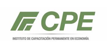 Instituto de Capacitación permanente en economía