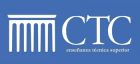 Instituto Tecnológico CTC Colonia