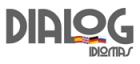 Instituto Dialog