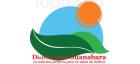 Distribuidora Guanabara