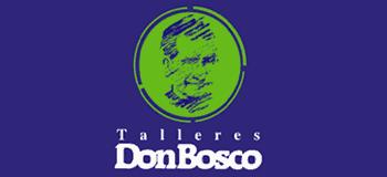 Talleres Don Bosco