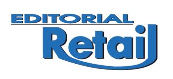 Editorial Retail