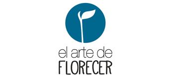 El Arte de Florecer