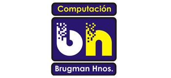 Brugman Hnos.