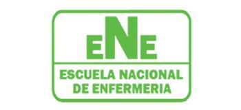 ESCUELA NACIONAL DE ENFERMERIA
