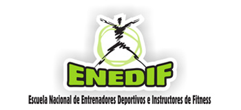 IMEF - ENEDIF