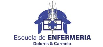 Escuela de Enfermería - Dolores y Carmelo