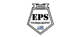 EPS Seguridad