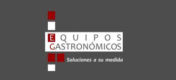 Equipos Gastronómicos