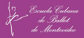 Escuela Cubana de Ballet