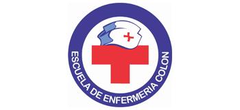 Escuela de Enfermería Colón