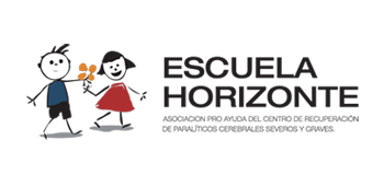 Escuela Horizonte