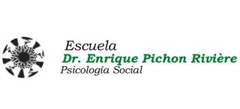 Escuela Dr. Enrique Pichón Riviere