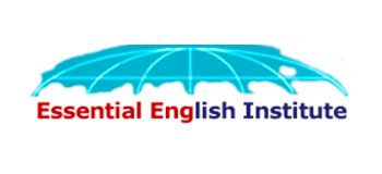 Essential English Institute