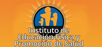 Instituto de Educación Física y Promoción de Salud
