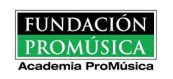 Academia Promúsica