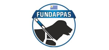 FUNDAPPAS