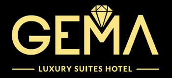 Gema Luxury Suites Hotel