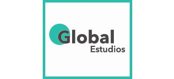 Global Estudios
