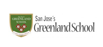 San Jose's Greenland School