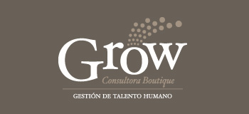Grow - Consultora Boutique