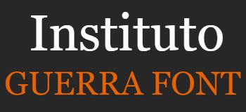 Instituto Guerra Font