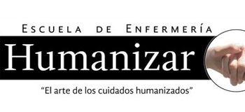 Escuela de Enfermeria Humanizar