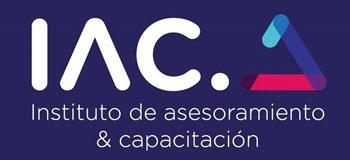 Instituto de Asesoramiento y Capacitación