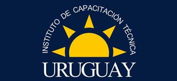 ICT Uruguay