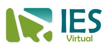 IES Virtual